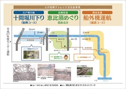 みなくるSAGA_川下り_1510_.jpg